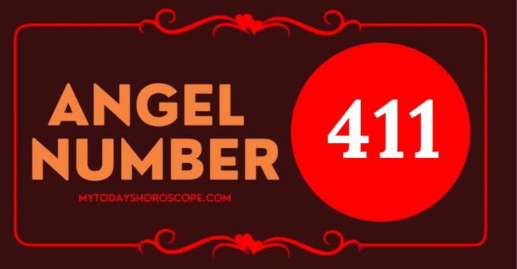 angel-number-411