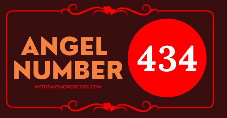 angel-number-434