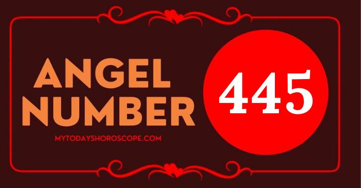 angel-number-445