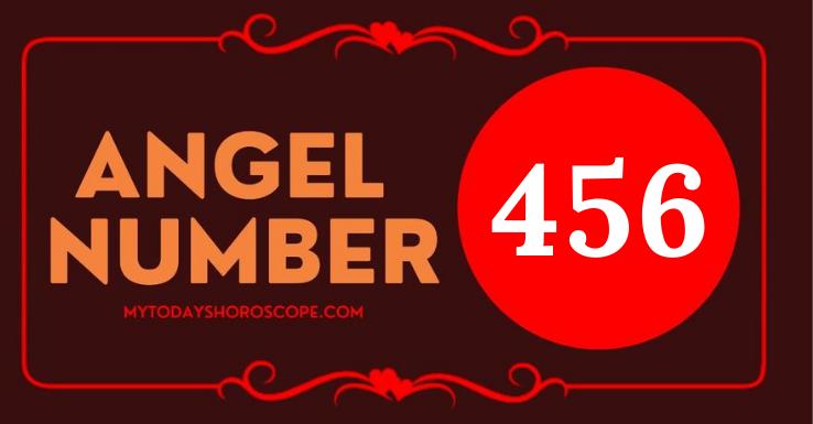 angel-number-456