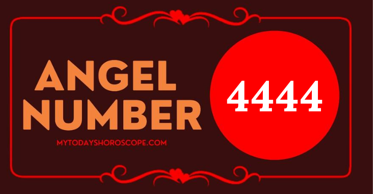 angel-number-4444