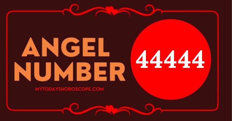 angel-number-44444
