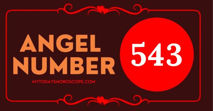 angel-number-543