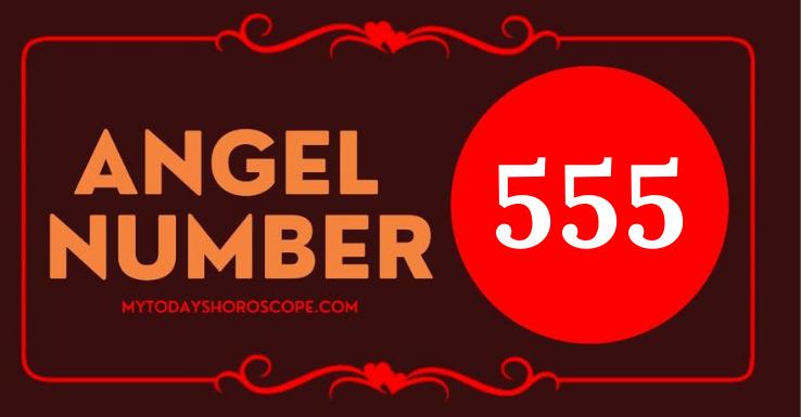 angel-number-555