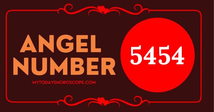 angel-number-5454