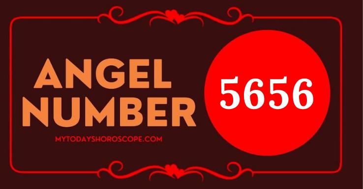 angel-number-5656