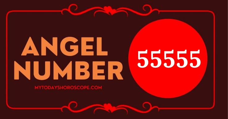 angel-number-55555