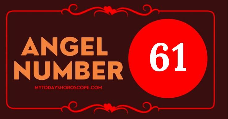 angel-number-61