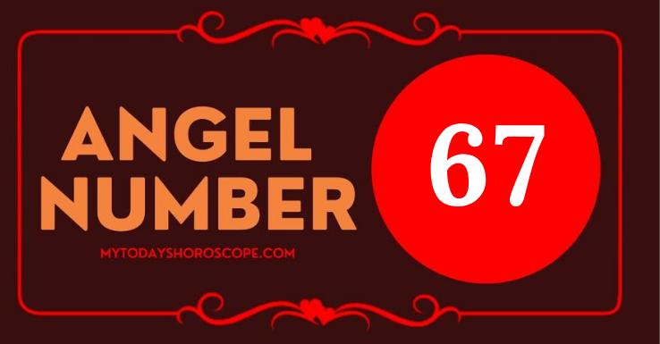 angel-number-67