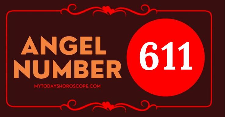 angel-number-611