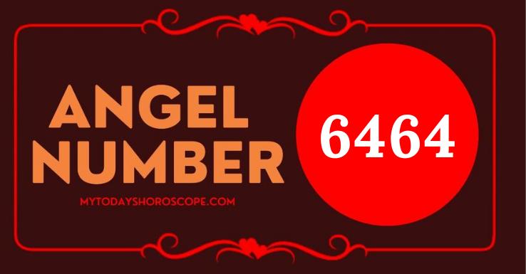 angel-number-6464