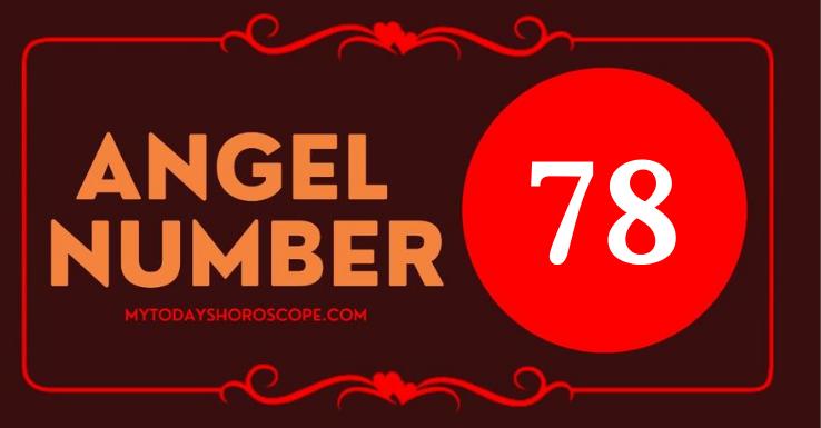 angel-number-78