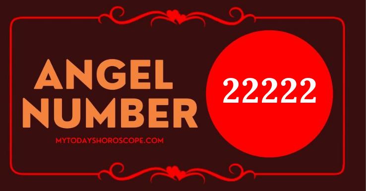 angel-number-22222