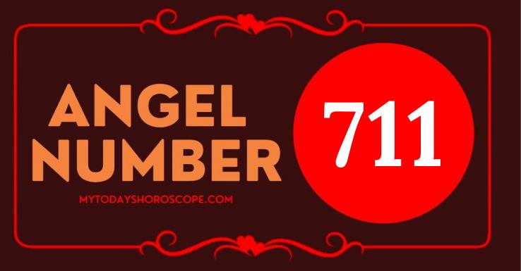 angel-number-711