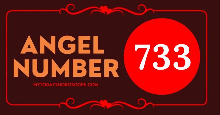 angel-number-733