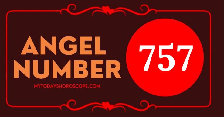 angel-number-757