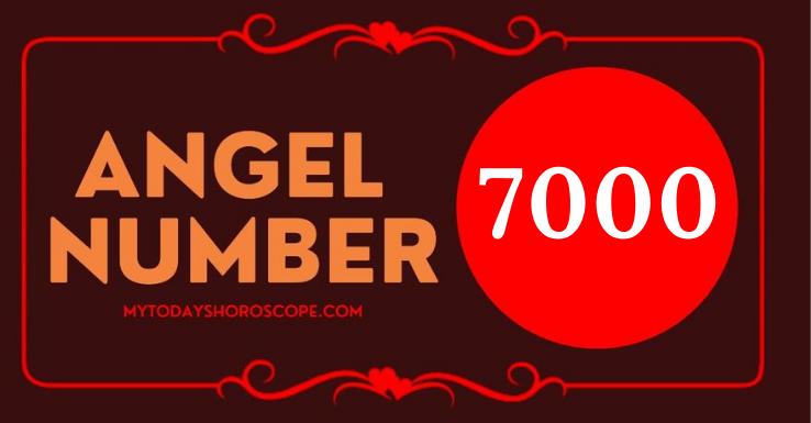 angel-number-7000