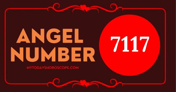 angel-number-7117