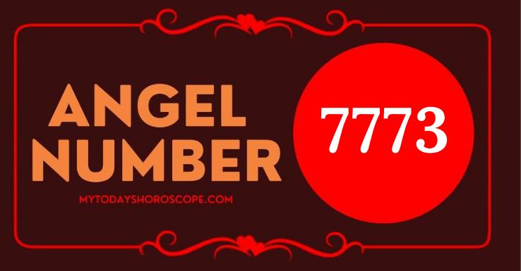 angel-number-7773