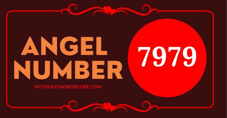 angel-number-7979