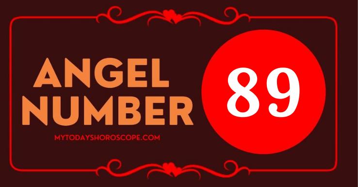 angel-number-89