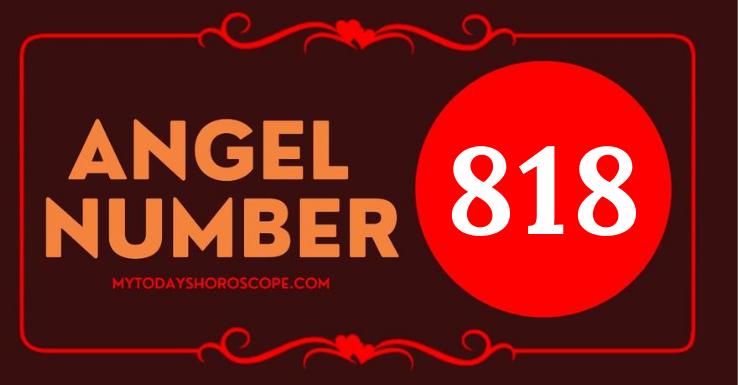 angel-number-818