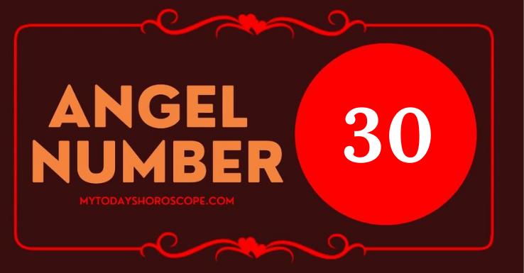 angel-number-30