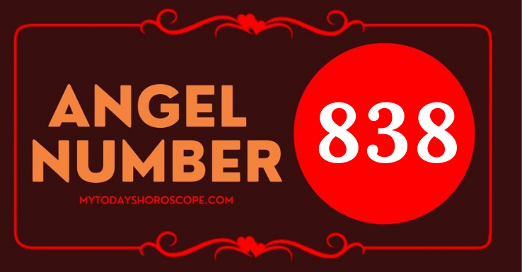 angel-number-838