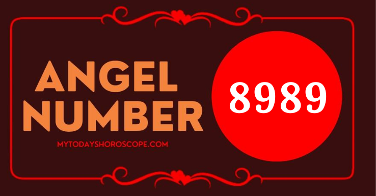 angel-number-8989