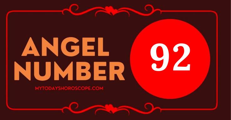 angel-number-92