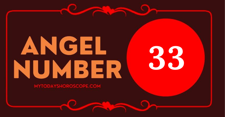 angel-number-33