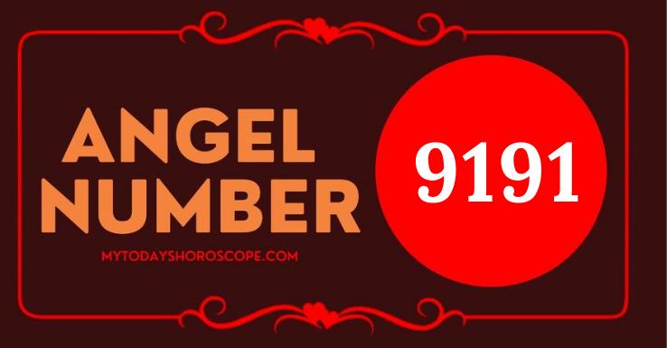 angel-number-9191