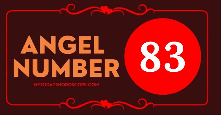 angel-number-83