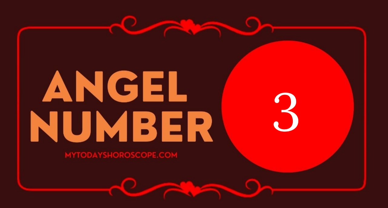 meaning-of-angel-number-3