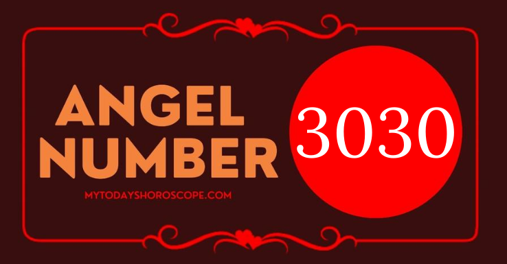 meaning-of-angel-number-of-3030-romance-listen-to-the-guidance-of-god-and-the-ascended-master