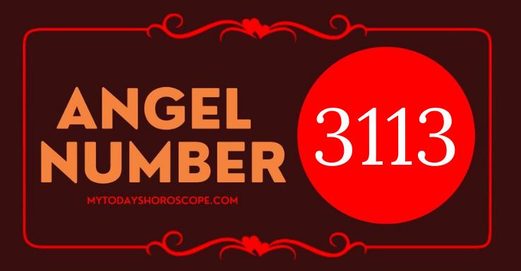angel-number-3113