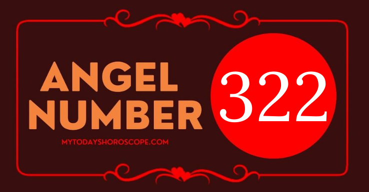 meaning-of-the-angel-number-of-322-love-the-ascended-master-strongly-appeals-to-you-to-keep-your-heart