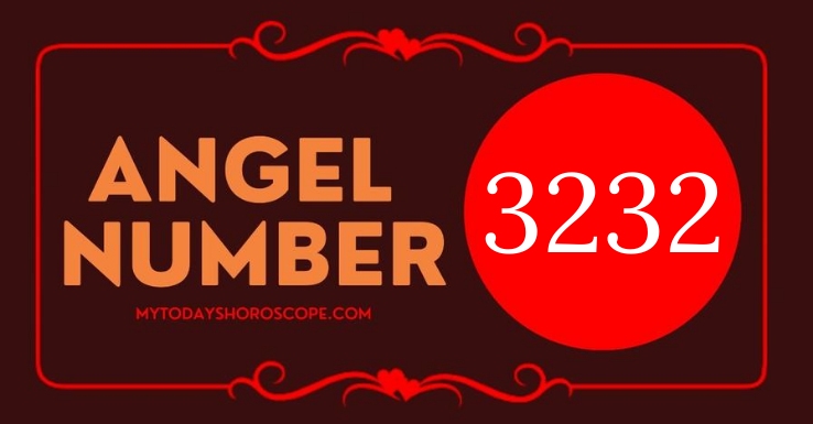 the-meaning-of-the-angel-number-of-3232-love-is-your-belief-strengthens-your-connection-with-the-ascended-master