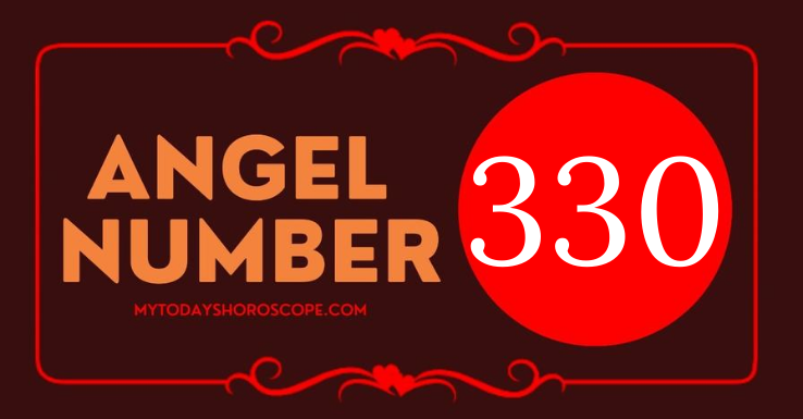 meaning-of-angel-number-of-330-love-there-is-a-solid-connection-with-god-and-the-ascended-master