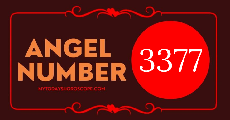 the-meaning-of-the-angel-number-of-3377-and-romance-is-please-be-confident-in-your-correct-path-which-is-guaranteed-by-the-ascended-master