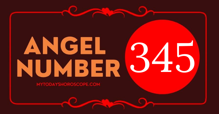 the-meaning-of-the-angel-number-of-345-is-all-higher-beings-are-trying-to-make-a-good-change-for-you