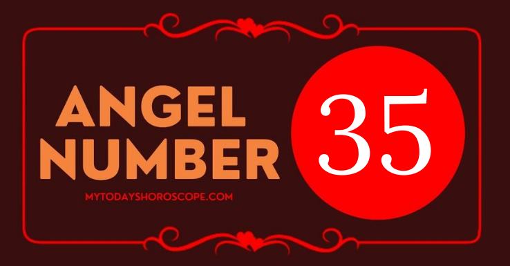 meaning-of-the-angel-number-of-35-dating-the-ascended-master-encourages-you-to-make-changes-that-increase-your-spiritual-power