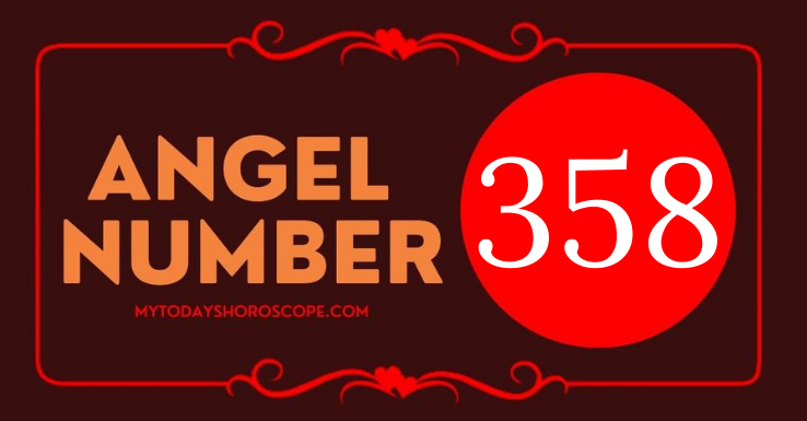meanings-of-angel-numbers-358