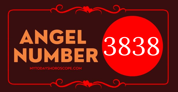 the-meaning-of-the-angel-number-of-3838-is-the-ascended-master-responds-to-the-prayers-about-money