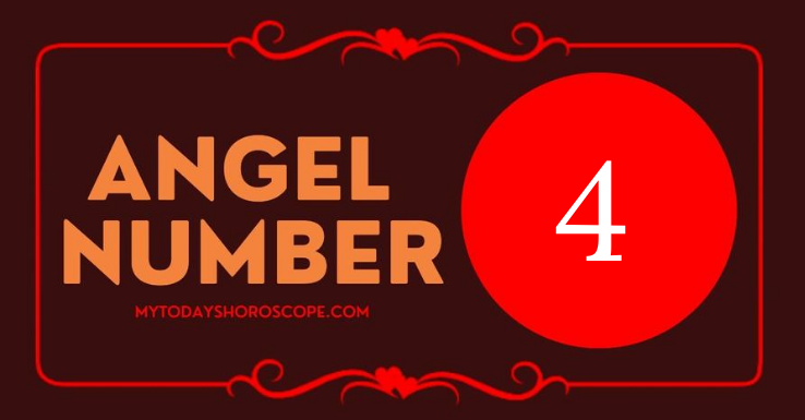 4-meaning-of-angel-number-personality-mission-love-angel-is-by-my-side-seek-guidance-and-peace