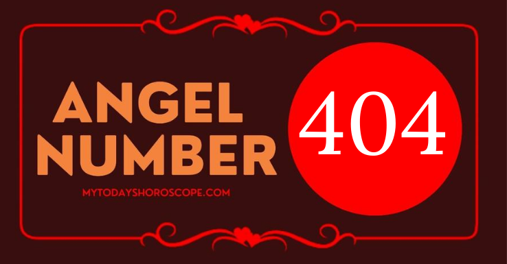 meaning-of-the-angel-number-of-404-love-angel-wants-to-convey-a-strong-will-to-you-through-the-elders