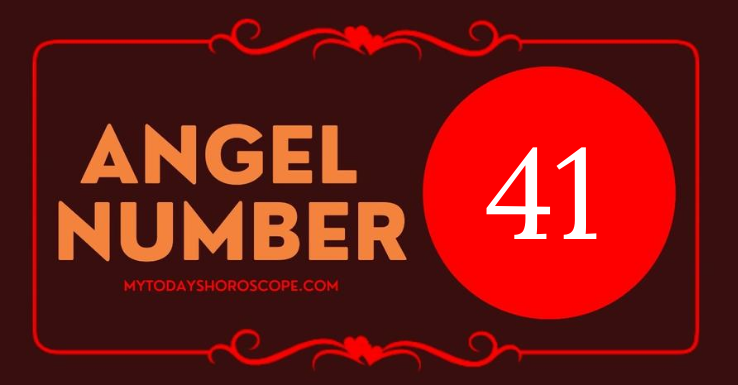 the-meaning-of-the-angel-number-of-41-is-the-angels-support-positive-thoughts-and-wishes