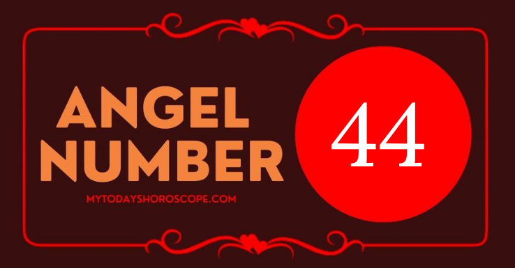 the-meaning-of-44s-angel-number-romance-reunion-twin-lay-a-lot-of-angels-lend-us-their-power