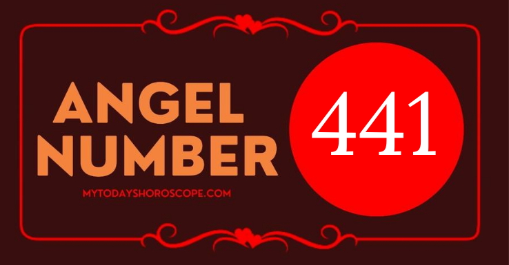 meaning-of-the-angel-number-of-441