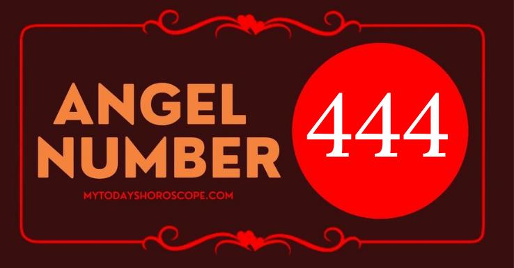 angel-number-444